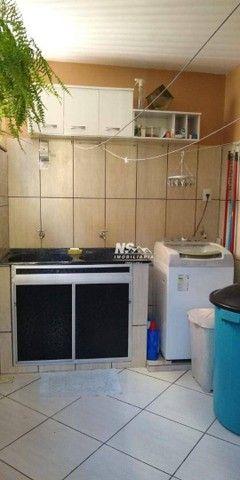 Ilhéus - Apartamento Padrão - Barra do Itaípe - Foto 11