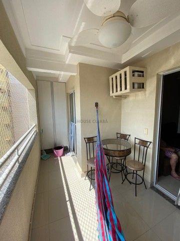 Apartamento No Residencial Vero - Foto 4