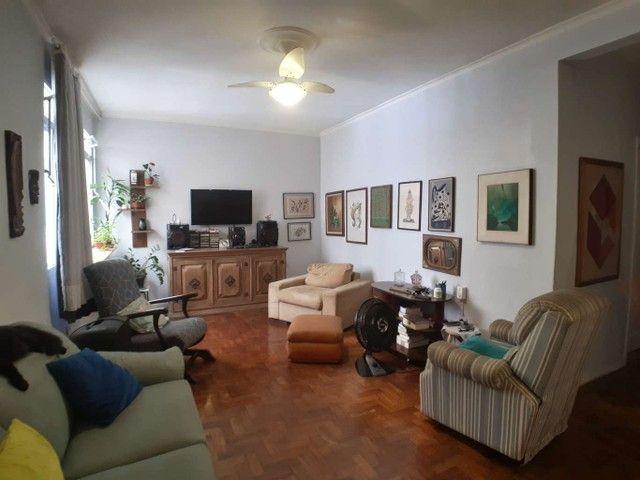 Apartamento à venda com 2 dormitórios em Gonzaga, Santos cod:212631 - Foto 3