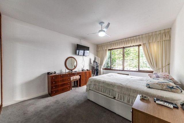 Casa à venda com 3 dormitórios em Chácara das pedras, Porto alegre cod:9907452 - Foto 8