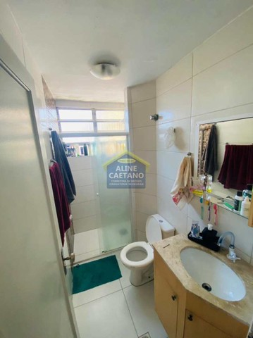 Apartamento 2 dorms R$ 200 mil SEM GARAGEM MMT351 - Foto 3