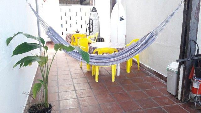Guarujá - A Casa do O Tio $ 50 por dia - Foto 2