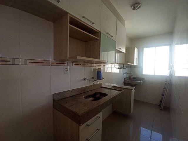 Lindo apartamento em Jardim Limoeiro - Foto 8