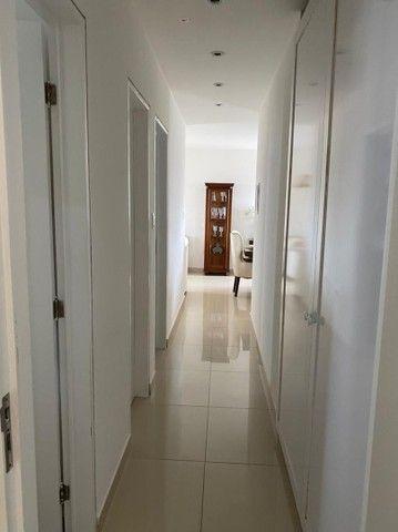 Oportunidade! Apartamento à venda com 3 suítes em Jardim Oceania  - Foto 8