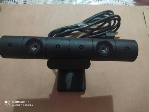 PS VR COMPLETO  - Foto 2