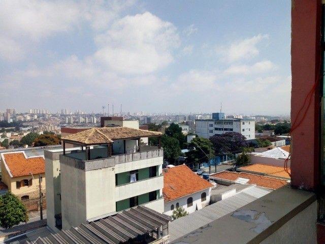 foto - São Caetano do Sul - Olímpico