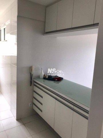 Ilhéus - Apartamento Padrão - Pontal - Foto 14