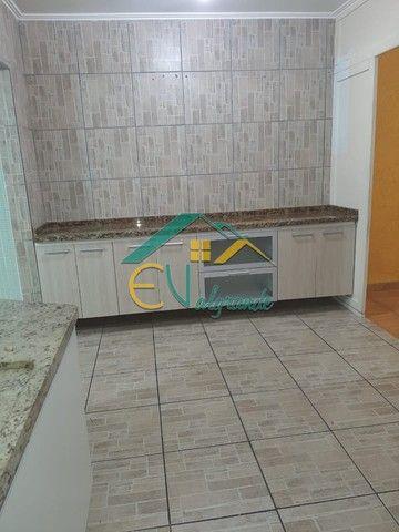 CURITIBA - Casa Padrão - Bairro Alto - Foto 10