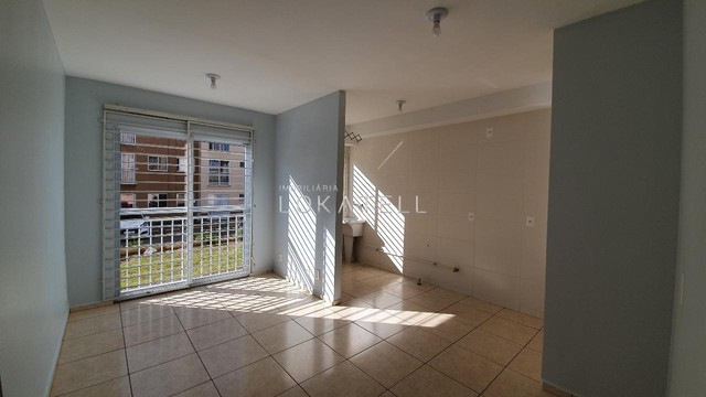 Apartamento para locação no bairro Florais do Paraná - Foto 5