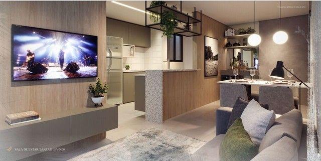 Apartamentos novos no Passaré com 2 e 3 quartos  - Foto 11