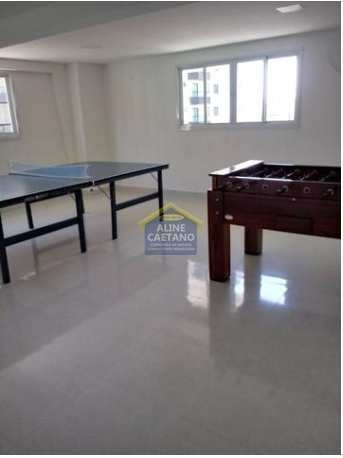 Apartamento 1 dorm, Ocian, entrada de R$ 86 mil!!! - Foto 13