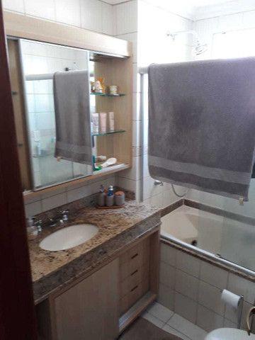 Apartamento à venda no bairro Moinhos de Vento - Porto Alegre/RS - Foto 11