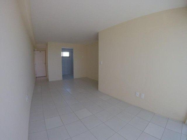 APT 059, Condomínio Edifício Cidade, 02 ou 03 quartos, elevador, piscina, - Foto 10