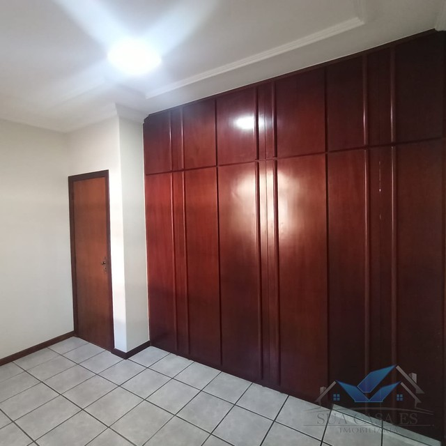 Linda Casa Duplex de esquina em André Carloni - Serra - Foto 5
