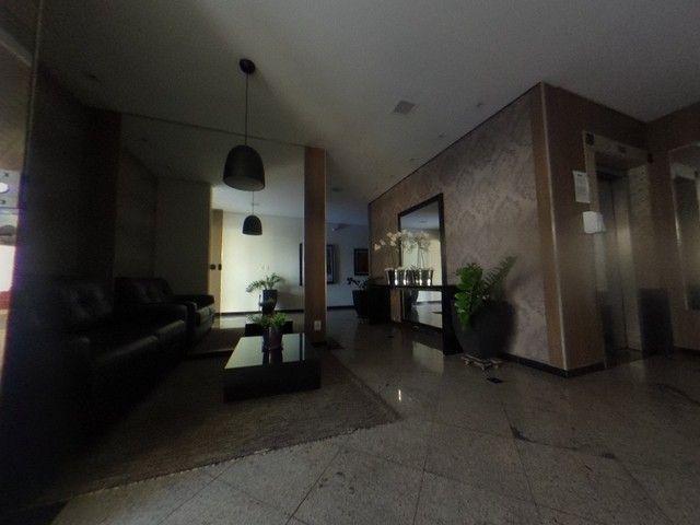 Apartamento para alugar com 3 dormitórios em Quilombo, Cuiabá cod:47685 - Foto 18