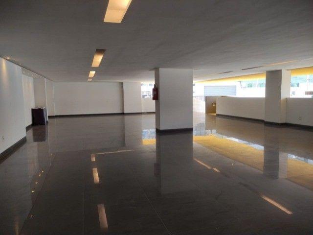 Apartamento no Edifício Belle Ville em Caruaru - Foto 9