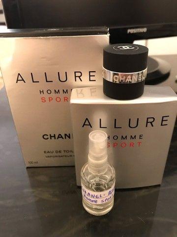 Perfumes (Decant) - Foto 5