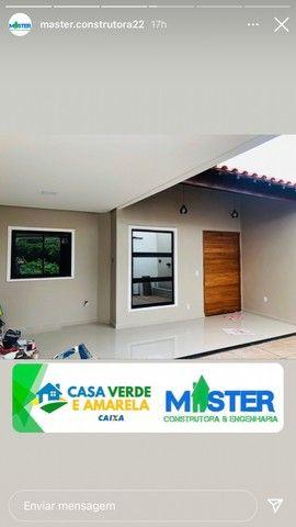 Casas ?  Em São José Da Tapera - Foto 4