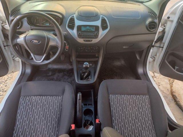 Ford ka 2019 - Foto 6