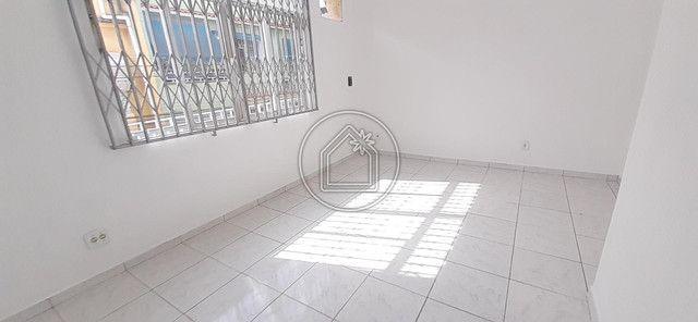 Casa à venda com 2 dormitórios em Cascadura, Rio de janeiro cod:893675 - Foto 18