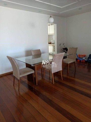 Ilhéus - Apartamento Padrão - Cidade Nova - Foto 3