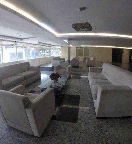 APT 059, Condomínio Edifício Cidade, 02 ou 03 quartos, elevador, piscina, - Foto 8