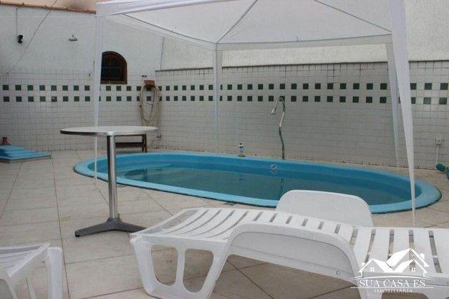 Casa em Parque Residencial Laranjeiras - Serra - Foto 9