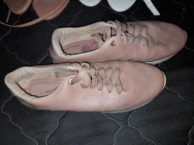 Sapatos seminovos  - Foto 5
