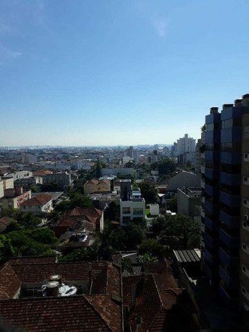 Apartamento à venda no bairro Moinhos de Vento - Porto Alegre/RS - Foto 13
