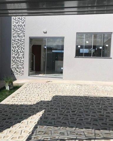 Casa Geminada em Santa Luzia  - Foto 9