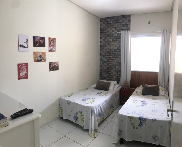 Linda casa no Dom Avelar  - Foto 2