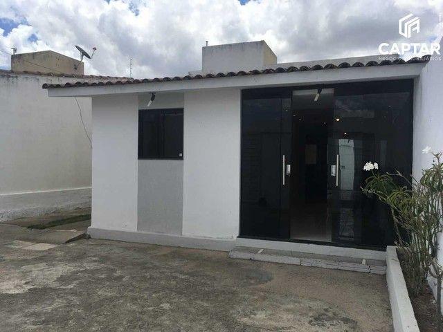 Casa com 2 Quartos (Sendo 1 Suíte) no Bairro Nova Caruaru, Res. Baraúnas - Foto 3