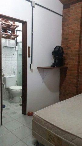 Casa em Condomínio - Gravatá - PE - Ref. GM-0256 - Foto 14