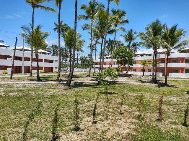 Condomínio a Beira Mar, na praia do norte Ilhéus -BA - Foto 11