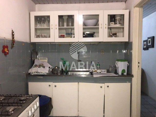 Casa à venda dentro de condomínio em Gravatá/PE! código:1667 - Foto 10