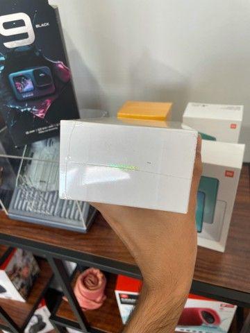 Xiaomi Mi 11 Lite 8gb RAM/128gb  - Foto 3