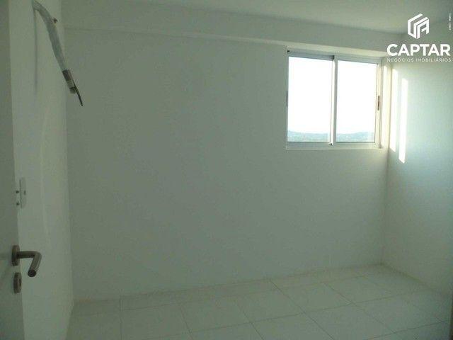 Apartamento 2 Quartos, Bairro Universitário, Edf. Eko Home Club - Foto 8