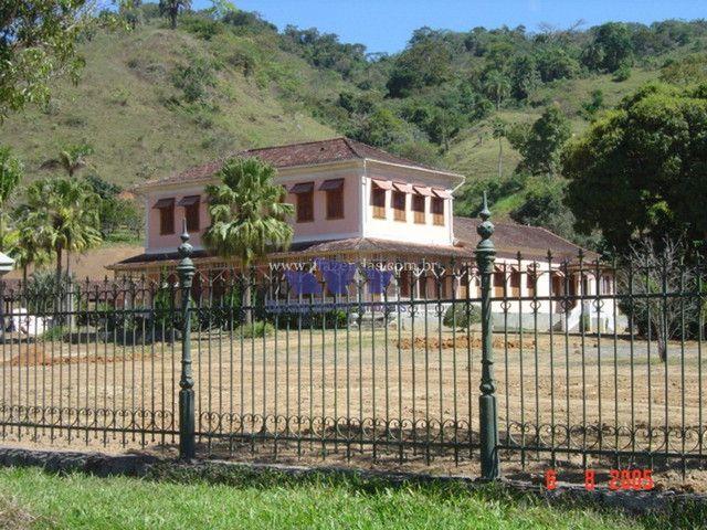 Fazenda para Venda em Ponte das Garças Três Rios-RJ - Foto 3