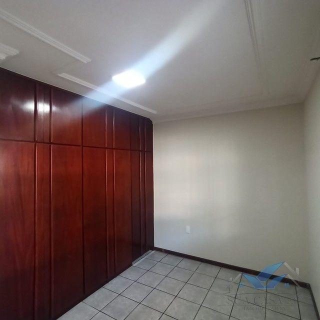 Linda Casa Duplex de esquina em André Carloni - Serra - Foto 6
