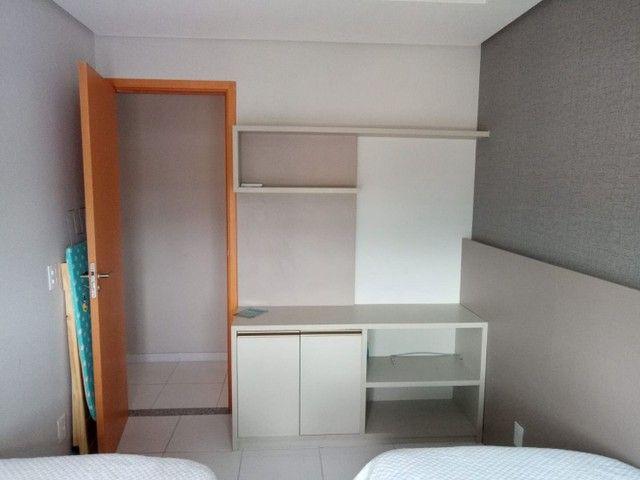 Apartamento com 3 dormitórios à venda, 67 m² por R$ 600.000,00 - Praia Do Cupe - Ipojuca/P - Foto 5