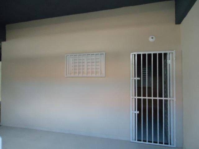 Apartamento com 02 (dois) dormitórios para alugar, 50 m² por R$ 650/mês . - Foto 4