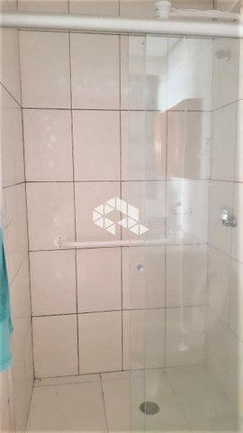 Apartamento à venda com 1 dormitórios em Vila jardim, Porto alegre cod:9928019 - Foto 9