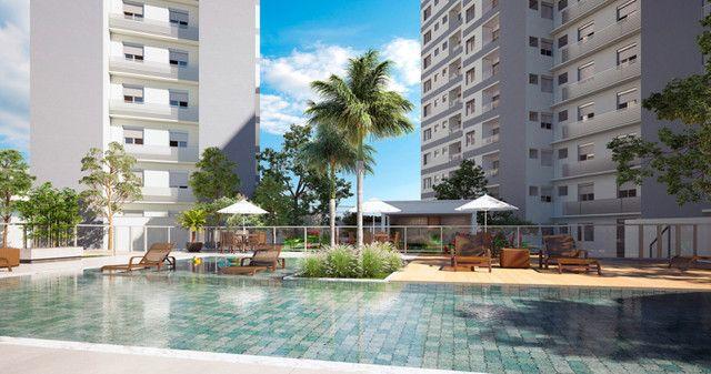Apartamento à venda no bairro Jardim Carvalho - Porto Alegre/RS - Foto 5