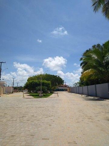 Casa em Condomínio em São José da Grande - Foto 2