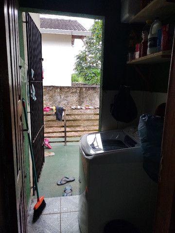 repasse 45 mil reais a chave em Castanhal no santa Catarina - Foto 9