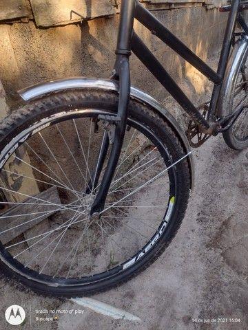 Bicicleta barata - Foto 2