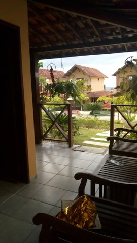 Casa de Cond. com 3 quartos com belíssima Vista - Foto 19