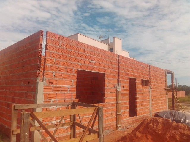 Repasse Terra Nova Amapá - Foto 3