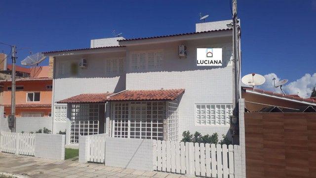 Vendemos 2 Casas em Tamandaré - Foto 16