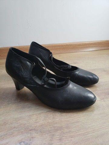 Sapato de Dança  - Foto 2